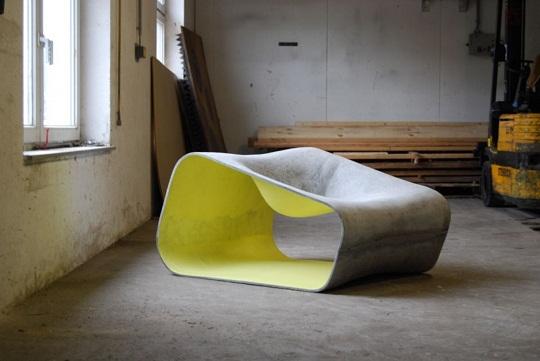 dune-modular-outdoor-furniture-collection-by-rainer-mutsch-for-eternit-1-940x629.jpg