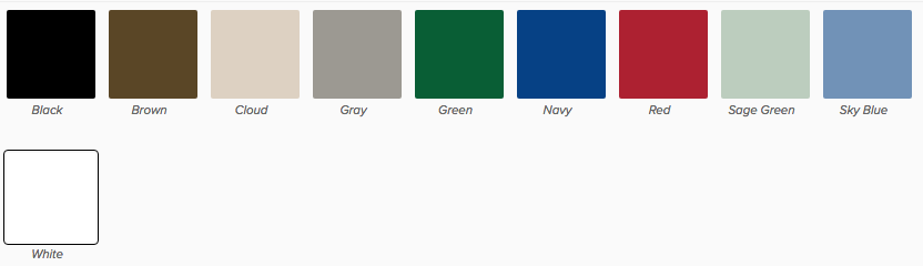 mainstay-colors.png