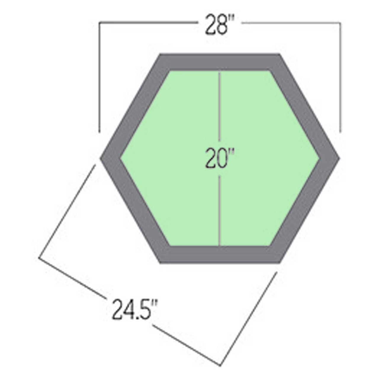 topaz-hex-size.jpg